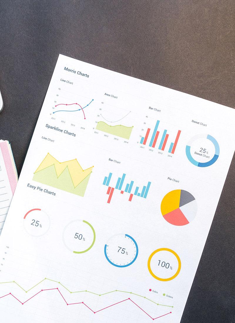 Resultaten-analyse-verbetering-laptop-bureau-