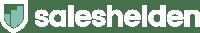 Saleshelden-2020_logo_rgb-wit