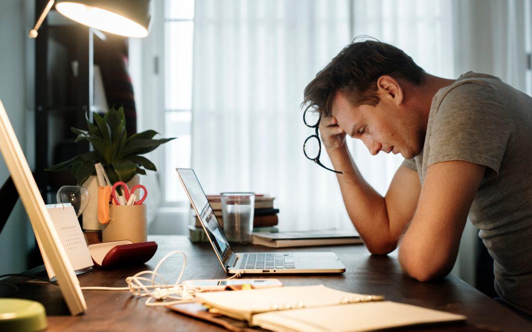 Tips voor het evalueren van een lost deal | Saleshelden