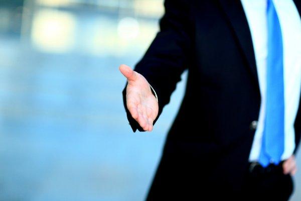Criteria voor prospecting   Saleshelden