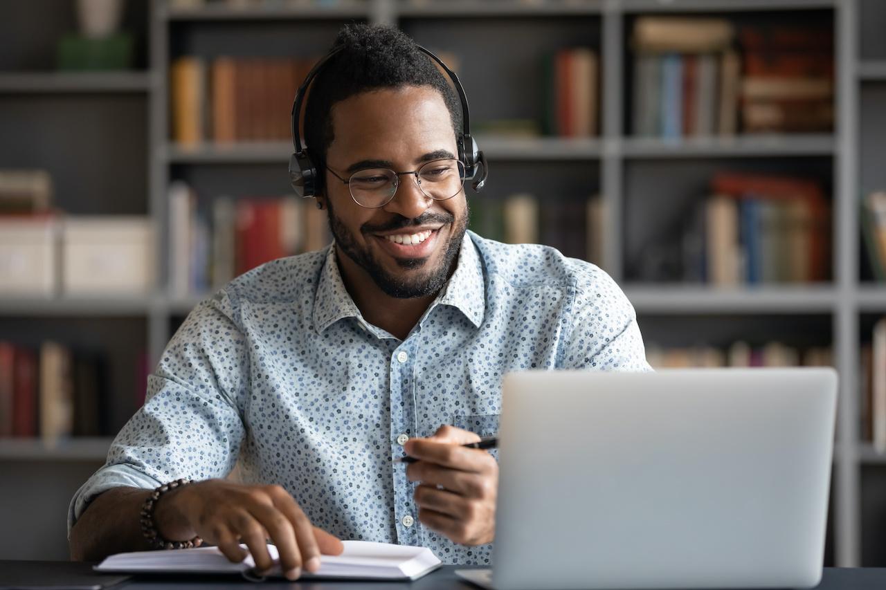 Tips voor een waardevol sales gesprek   Saleshelden