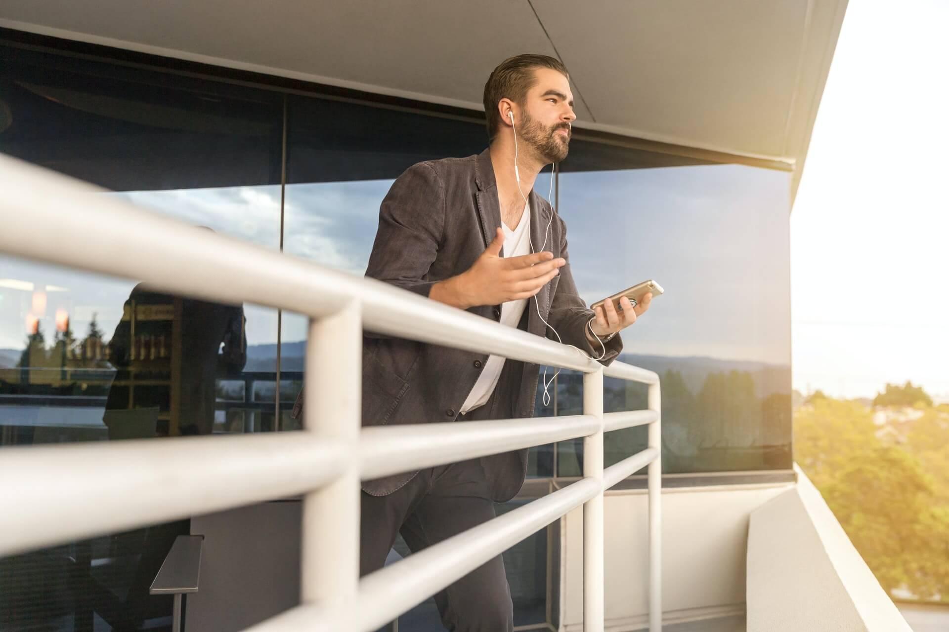 De moderne sales mindset | Saleshelden