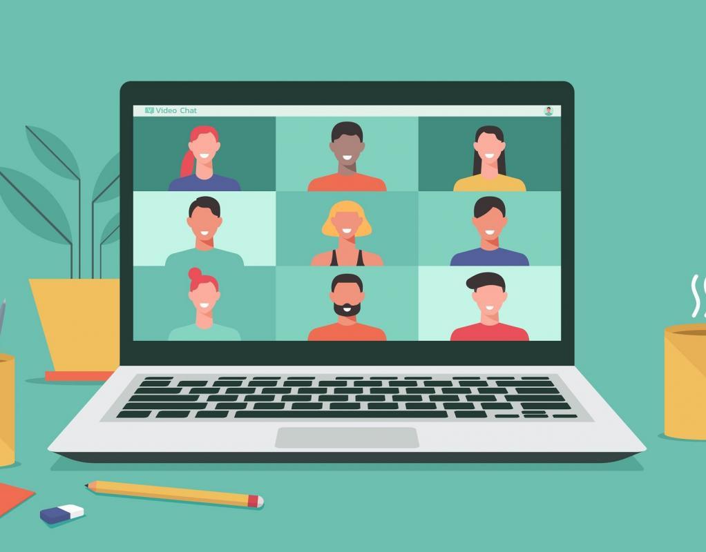 7 adviezen om beter online te netwerken | Saleshelden